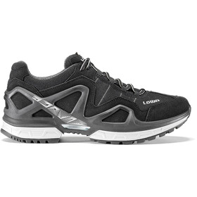 Lowa Gorgon GTX Men, black/anthracite